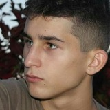 Antho from Fumel | Man | 20 years old | Aries