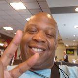 Mac from Durham | Man | 49 years old | Sagittarius