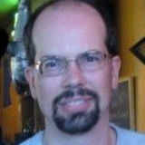 Ohiogreg from Massillon | Man | 43 years old | Aries