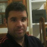 Miguel from La Rinconada | Man | 39 years old | Taurus