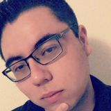 Geo from San Antonio   Man   22 years old   Gemini