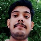 Sohib from Chandigarh | Man | 27 years old | Sagittarius