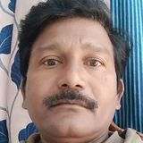 Sunil from Titlagarh   Man   51 years old   Pisces