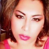 Giselleanahi from Bellevue | Woman | 29 years old | Gemini