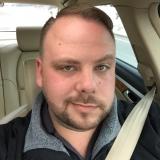 Bryantl from Lynchburg | Man | 36 years old | Aquarius