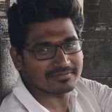 Raj from Paloncha | Man | 32 years old | Cancer