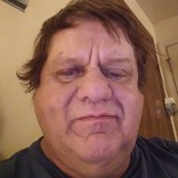 Jerryvillerpm from Green Bay | Man | 55 years old | Aquarius