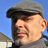 Kiev from Wetter (Ruhr) | Man | 46 years old | Aries