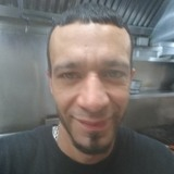 Lowridercook from Harrisburg | Man | 39 years old | Cancer