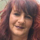 Alex from Frankfurt am Main | Woman | 51 years old | Sagittarius