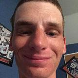 Miketheman from Freehold | Man | 31 years old | Sagittarius