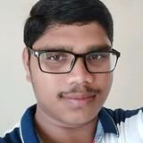 Bhanuteja from Nalgonda | Man | 29 years old | Capricorn