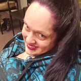 Jess from Farmington | Woman | 38 years old | Scorpio