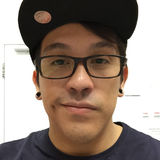 Rex from Fremont | Man | 32 years old | Pisces