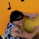 Jo from North Las Vegas | Woman | 59 years old | Sagittarius