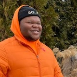 Derrickoi6 from Marthasville   Man   22 years old   Pisces