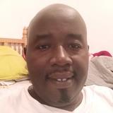 Fallfallmous5Y from Las Palmas de Gran Canaria | Man | 43 years old | Libra