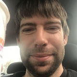 Andrew from Bowie | Man | 38 years old | Aries