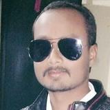 Manish from Renukut | Man | 28 years old | Libra