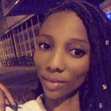 Nunu from Columbus | Woman | 34 years old | Virgo