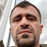 Dashi from Calgary | Man | 36 years old | Aquarius