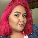 Flora from Turlock | Woman | 24 years old | Libra