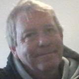 Mtulks from Columbia | Man | 51 years old | Gemini
