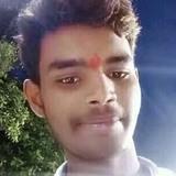 Badal from Kuju | Man | 22 years old | Aquarius