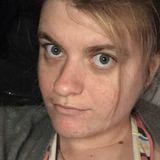 Amyclare from Napier | Woman | 25 years old | Virgo