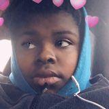 young in Brockton, Massachusetts #8