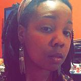 Keshia from Missouri City   Woman   30 years old   Capricorn