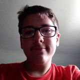 Billtark from Wrightstown | Man | 20 years old | Scorpio