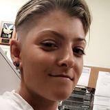 Izzy from Head of Westport | Woman | 21 years old | Aries