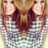 Shae from Regina | Woman | 25 years old | Sagittarius