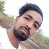 Manu from Ratnagiri   Man   35 years old   Virgo
