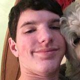 Sam from Flagler Beach | Man | 22 years old | Aquarius