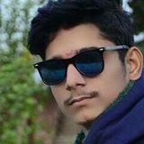 Raj from Chikhli   Man   21 years old   Aquarius