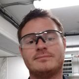 Steve from Peterborough | Man | 34 years old | Leo