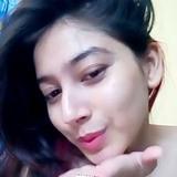 Piryashabd from Marmagao | Woman | 19 years old | Taurus