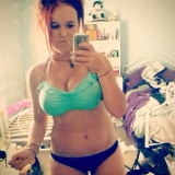 Amberlovegirls from Wollongong | Woman | 35 years old | Pisces