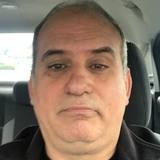 Antoniohoovl0 from Sacramento   Man   58 years old   Taurus