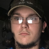 Twoturns from Hampton | Man | 21 years old | Gemini