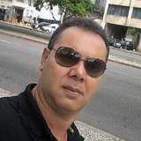 Freitas