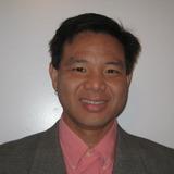 Charles from San Gabriel | Man | 49 years old | Virgo