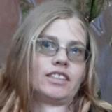 Redsunfireb8 from Bancroft   Woman   33 years old   Capricorn