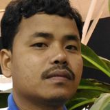 Sr from Balurghat | Man | 27 years old | Capricorn