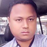 Rituldaimari from Udalguri | Man | 38 years old | Capricorn