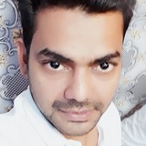 Arshad from Chandpur | Man | 26 years old | Aquarius