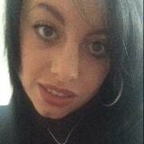 Madison from Metz | Woman | 25 years old | Gemini