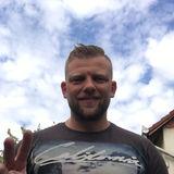 Zsolt from London Borough of Harrow | Man | 38 years old | Capricorn